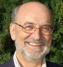 Enrique Martínez Lozano1