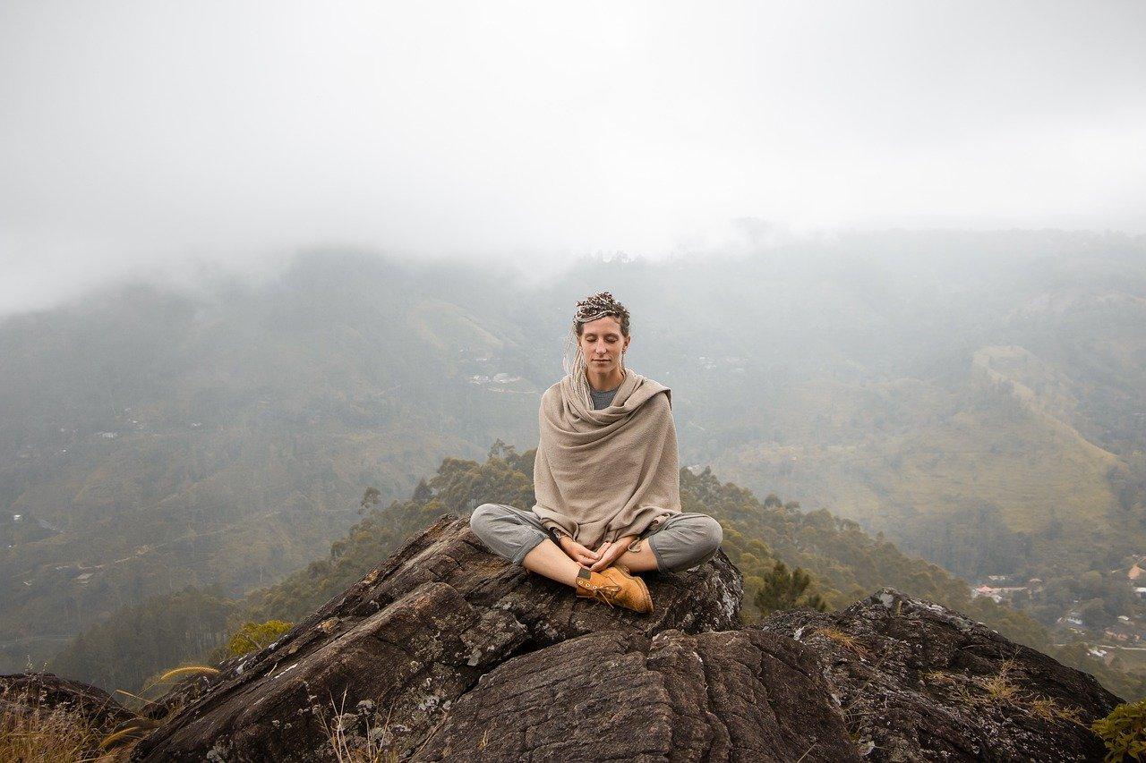 meditate-5375835_1280