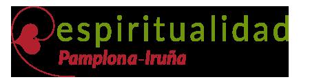 Espiritualidad Pamplona-Iruña