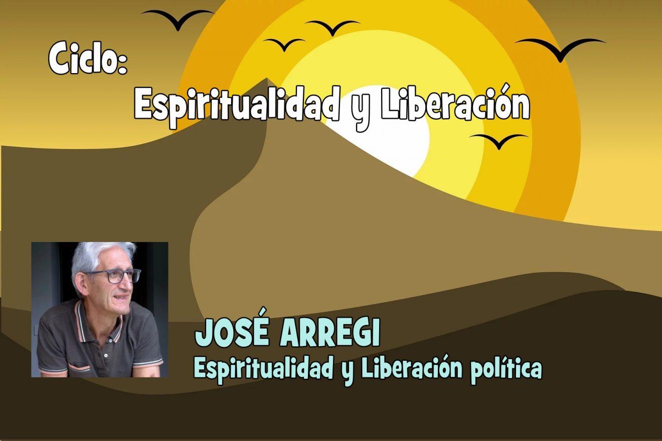 BNNL_José Arregi_Blog